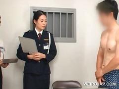 униформа, играчка, групов секс, фетиш, японки