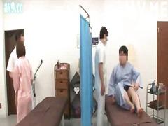 масаж, японки, пръсти, сливи, азиатки, олио
