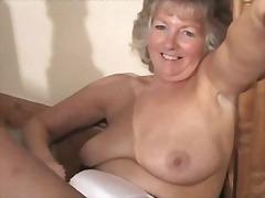 мастурбация, бельо, чорапи, бабички