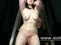 bondage, pain, bound, bdsm, punishment, spanking, tied, subbed, whip, slave