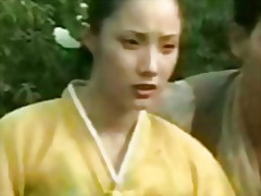 orang cina, orang asia, hardcore