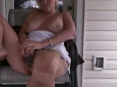 webcam, girls, dildo, cute, pussy, orgasm, blonde, masturbation
