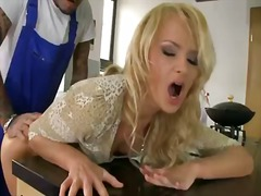 big ass, big cock, ivana sugar, big boobs