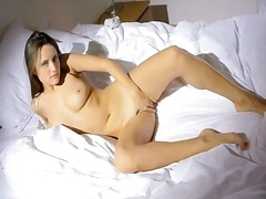 video, babe, erotic, softcore, sensual, beautiful, bra, movies, passion, seduction