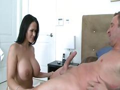 Carmella Bing, carmella bing, big boobs, tits