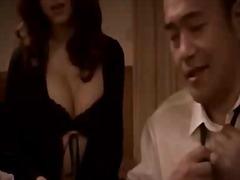 日本人, 毛深い, 女性器, 口フェラ, アジア人, 舐め責め