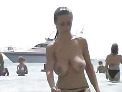 голи жени, момичета, цици, красиви, скрит