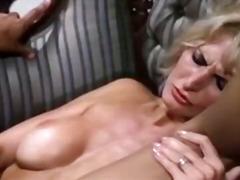ретро, порно звезди, старо порно, класика