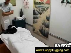 масаж, чекия, камери, скрит, азиатки