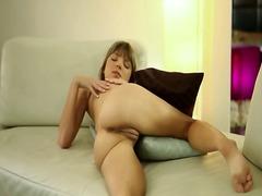 мастурбация, възбудени, тийнейджъри, блондинки