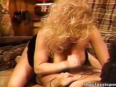 старо порно, 69, мъж, цици, голи, яко ебане, кур