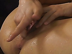 squirting, erotik, cumshot, masturbationen, asien