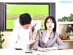 момичета, яко ебане, конте, японки, азиатки