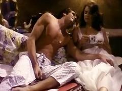 golden, retro, pornstar, vintage, classic