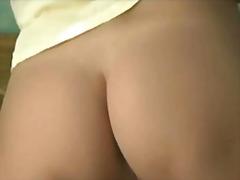 големи цици, леко порно