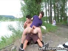 орално, гей, млади гейове, тийнейджъри, анално