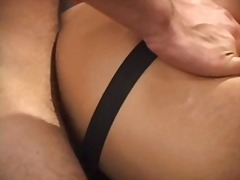 anal, oral, gangbang, style, doggy, ass, fucking