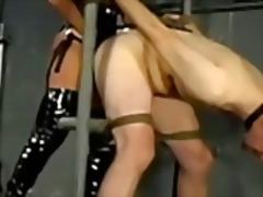 बंधक परपीड़न सेक्स, कामोत्तेजक