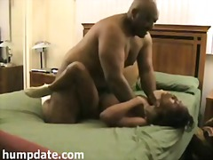 кур, африканки