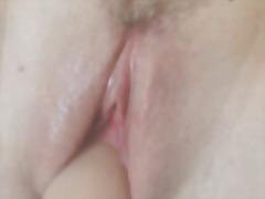 big, tight, masturbation, cunt, busty, dildo, pussy, boobs, lips, pink