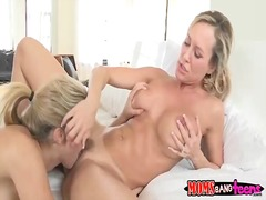 fucking, shaved, mom, hardcore, group, milf, penetration, vaginal, fellation, oral