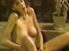 групов секс, момичета, кухня, легло, класика