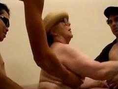 fucking, mature, rough, women, grandma, lady, hardcore, hard, granny