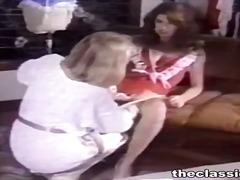 лесбийки, 69, момичета, целувка, яко ебане, кур