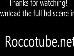 video, cunt, hardcore, girls, woman, hairy, bushy, curly, snatch, furry