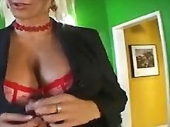 анимация, чекия, еротика, кур, големи цици