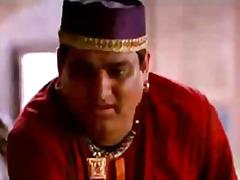 भयंकर चुदाई, इंडियन