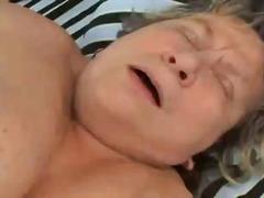 кур, възбудени, възрастни, дама, бабички, яко ебане