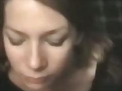 секс касета, германки, кухня