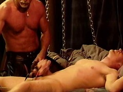 studs, gay, fetish, masturbation, cock