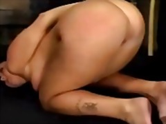 maledom, vibrator, pussy, torture, bdsm