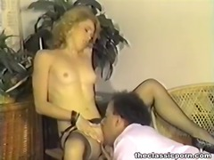 video, 69, cock, vintage, girls, classic, hard, movies, xxx, clip