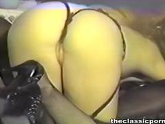 мокри, 69, момичета, шибане, старо порно, сливи, кур