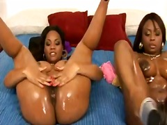 Jada Fire, big ass, big boobs, jada fire, big, ass, ebony