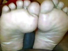 фетиш, африканки, фетиш с крака, възрастни, черни