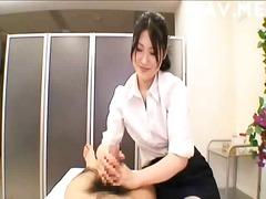 масаж, чекия, празнене, японки, азиатки