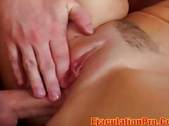 anal, håndsex, parsex, brystjob, bryster, røv, milfs