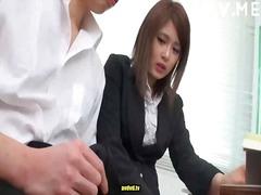 finger, masturbationen, japanisch, pussy, asien