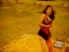 старо порно, класика, индийки