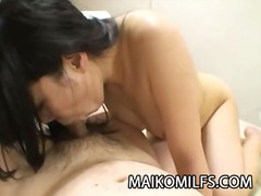 movies, japanese, oriental, video, japan, hairy, exotic, girls, asian