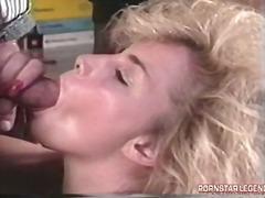 милф, изпразване на лицето, масов секс, шибане