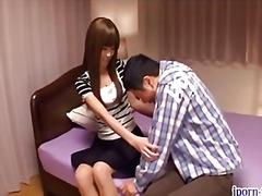 日本人, アジア人, セックス
