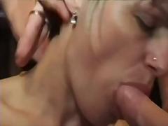 милф, масов секс, французойки, възрастни, анално