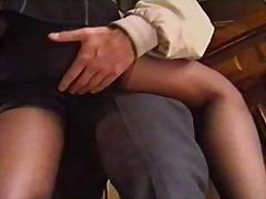 порно звезди, французойки, старо порно, анално