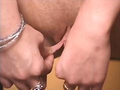 играчка, голяма дупка, мастурбация