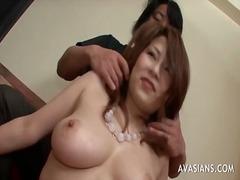 масаж, азиатки, цици, мокри, яко ебане, брюнетки